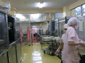 調理室.JPG