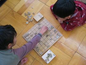 181212_将棋タイム (6).JPG