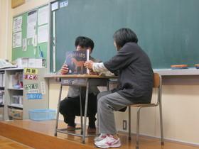 181212_読み聞かせ (4).JPG